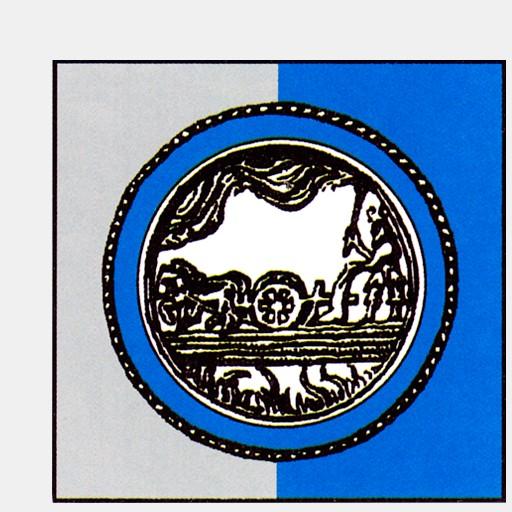 Gl. logo Højreby Kommune